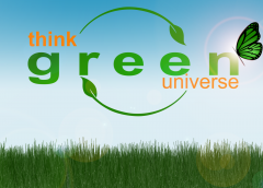 How to create a real grass in AE 2015   Thinking in a green Universe